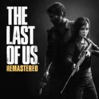 Last of Us, The: Remastered Box Art