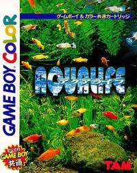 AquaLife Box Art