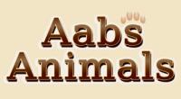 Aabs Animals Box Art