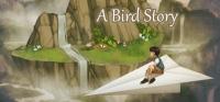 Bird Story, A Box Art