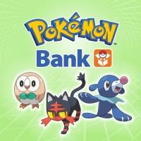 Pokémon Bank Box Art