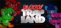 Bloody Trapland Box Art