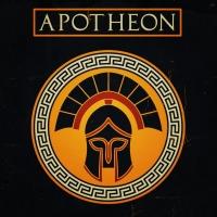 Apotheon Box Art