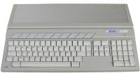 Atari 520STf Box Art