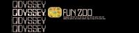 Fun Zoo Box Art