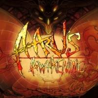 Aaru's Awakening Box Art