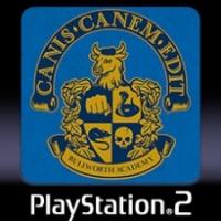 Canis Canem Edit Box Art