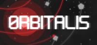 0RBITALIS Box Art