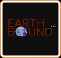 EarthBound Beginnings Box Art