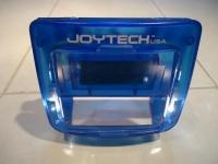 Joytech Blue GameBoy Color Accessories Pack Box Art