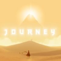 Journey Box Art