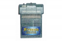 Action Replay Xtreme - Special Edition For Pokémon Crystal Box Art