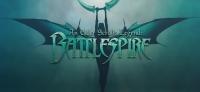 An Elder Scrolls Legend: Battlespire Box Art