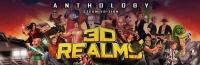 3D Realms Anthology-Steam Edition Box Art