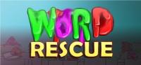 Word Rescue Box Art