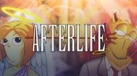 Afterlife Box Art