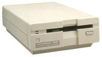Commodore 1581 [EU] Box Art