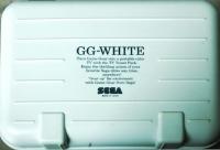 GG-White Box Art