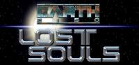 Earth 2150: Lost Souls Box Art