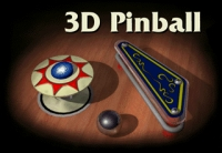 3D Pinball: Space Cadet Box Art