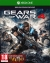 Gears of War 4 Box Art