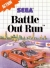 Battle Out Run Box Art