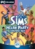 Sims, The: House Party Box Art