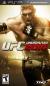 UFC Undisputed 2010 Box Art