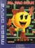 Ms. Pac-Man Box Art