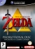 The Legend of Zelda: Collector's Edition Box Art