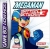Mega Man Battle Network 3: White Box Art