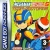 Mega Man Battle Network 5: Team Protoman Box Art
