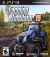 Farming Simulator 15 Box Art