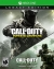 Call of Duty: Infinite Warfare - Legacy Edition Box Art
