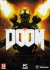 DOOM - Collector's Edition Box Art