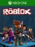 ROBLOX Box Art