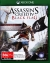 Assassin's Creed IV: Black Flag - Special Edition Box Art