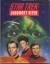Star Trek: Judgment Rites Box Art