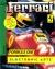 Ferrari Formula One Box Art