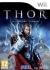 Thor: il Dio del Tuono Box Art