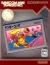 Donkey Kong - Famicom Mini Box Art