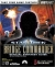 Star Trek: Bridge Commander - Official Strategy Guide Box Art