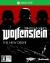 Wolfenstein: The New Order Box Art