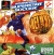 International Superstar Soccer Deluxe Box Art