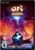 Ori and the Blind Forest: Definitive Edition Box Art