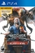 Witcher 3, The: Blood and Wine expansion pack Box Art