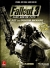 Fallout 3: The Pitt and Operation: Anchorage Prima Official Game Guide Box Art