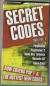 Secret Codes 2005 Vol. 2 Box Art