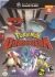 Pokémon Colosseum (Not for Resale) Box Art