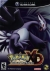 Pokémon XD: Gale of Darkness (Not for Resale) Box Art